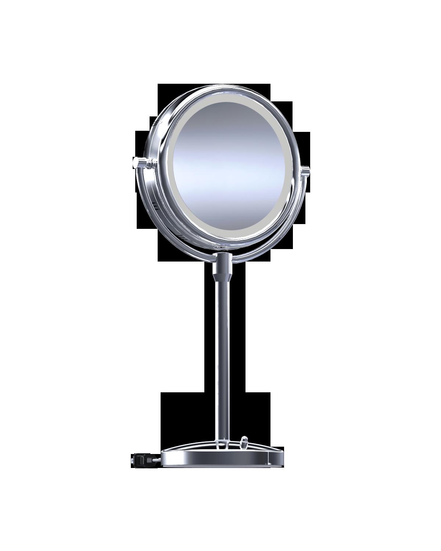 Baci Makeup Mirrors Lighted Saubhaya Makeup